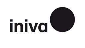 Institute of International Visual Arts logo