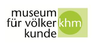 Museum of Ethnology, Vienna logo