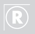 Ruthin Craft Centre logo
