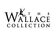 Wallace Collection logo