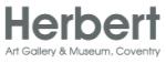 Herbert Museum and Art Gallery logo