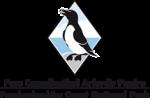 Oriel y Parc logo