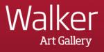 Walker Art Gallery logo