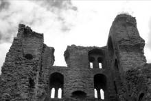 image of English Heritage